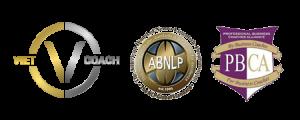 Logos_Coach_Viet