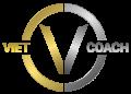 vietcoach.com